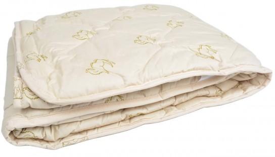 Одеяло верблюжьей шерсти москва