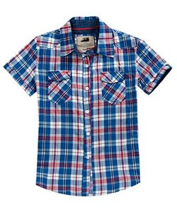 b0f987c11fd Фланелевые рубашки купить оптом в Москве от производителя